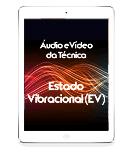 audio-estadosvibracionais