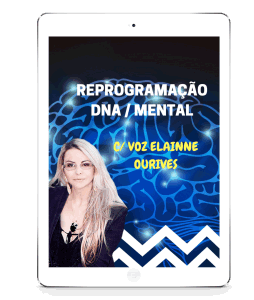 reprogramacao-dna